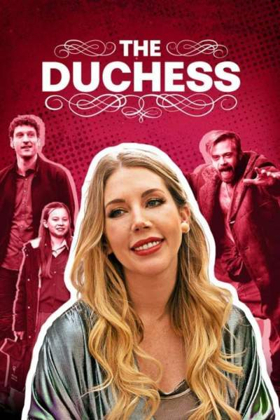 Series Download: The Duchess (Complete Season 1)