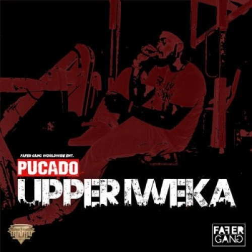 Pucado - Upper Iweka