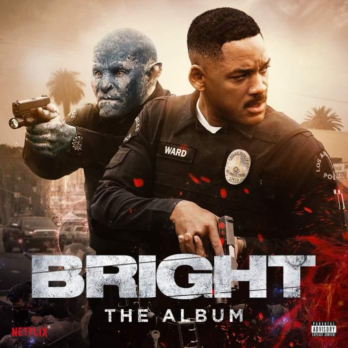 Ty Dolla Sign & Future - Darkside (feat. Kiiara)