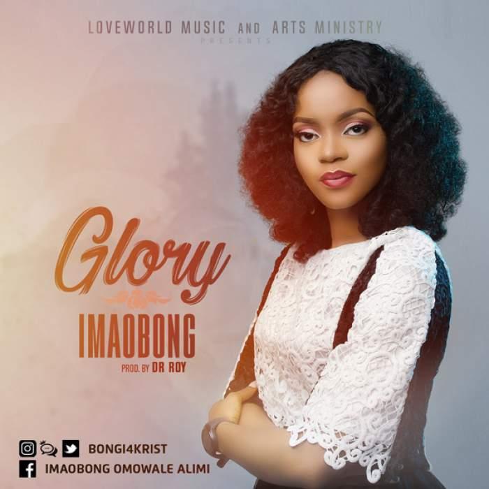 Imaobong - Glory