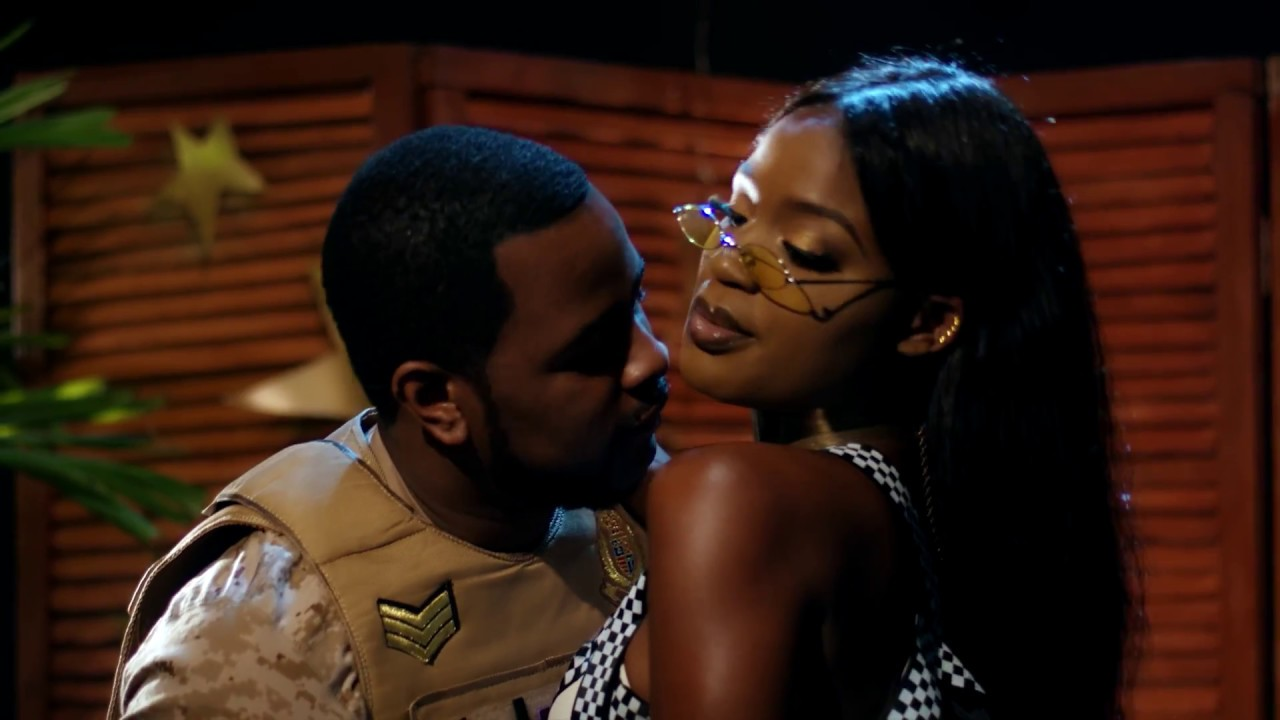DJ Xclusive - Gimme Love (feat. Duncan Mighty)
