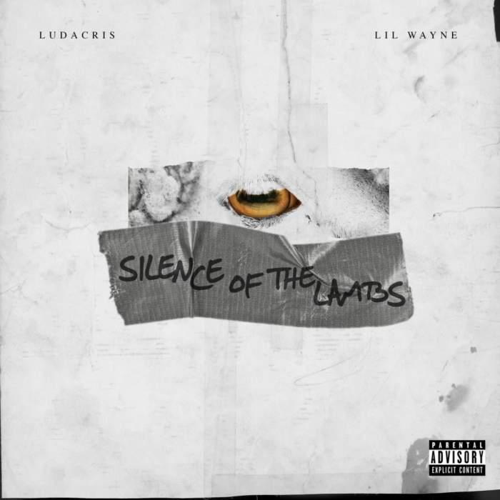 Ludacris - S.O.T.L. (Silence of the Lambs) (feat. Lil Wayne)