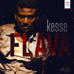 Kesse - Flava