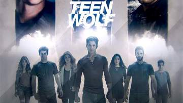 New Episode: Teen Wolf Season 6 Episode 16 - Triggers