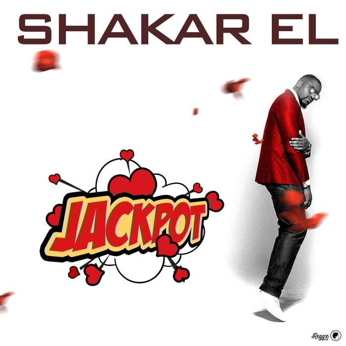 Shakar El - Jackpot