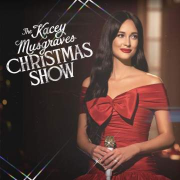 Music: Kacey Musgraves - Rockin' Around the Christmas Tree (feat. Camila Cabello)
