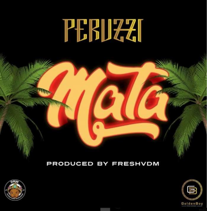 Peruzzi - Mata