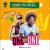 Kenny Wonder - One By One (feat. Oritse Femi)