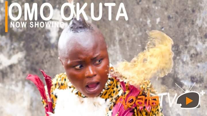 Omo Okuta (2021)