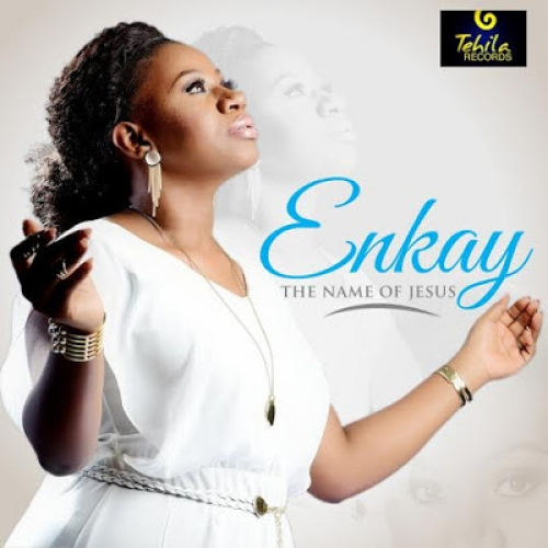Enkay - The Name of Jesus