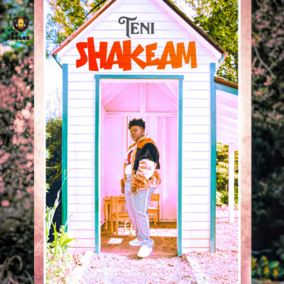 Music: Teni - Shake Am [Prod. by Jaysynths Beatz]