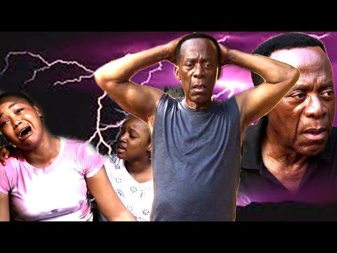 My Father's Sin [Starr. Racheal Okonkwo, Zulu Adigwe, Laclass Ozorugwu]