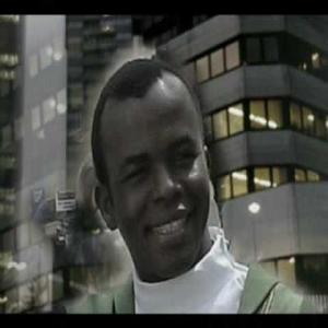 Rev. Fr. Ejike Mbaka - Moving From Poverty To Prosperity