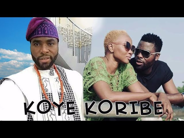 Koye Koribe (2019)