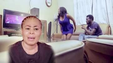 Yoruba Movie: Omi Agbon (2019)