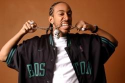 Ludacris - Hood Billionaire (Remix)