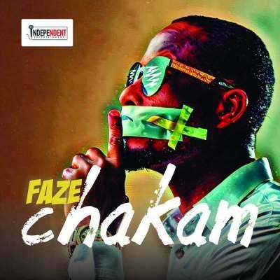 Ova Ft Chief Obi Mp3 Download