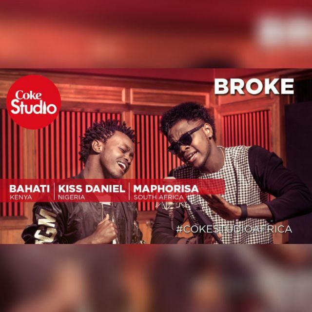 Bahati Latest Songs 2019 - NetNaija